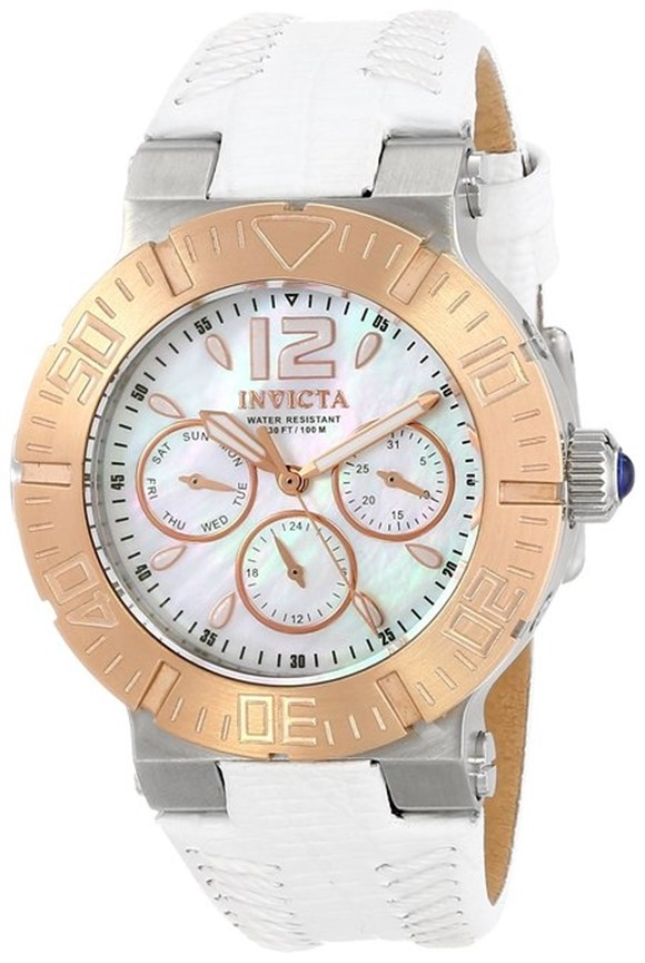 INVICTA Angel Lady