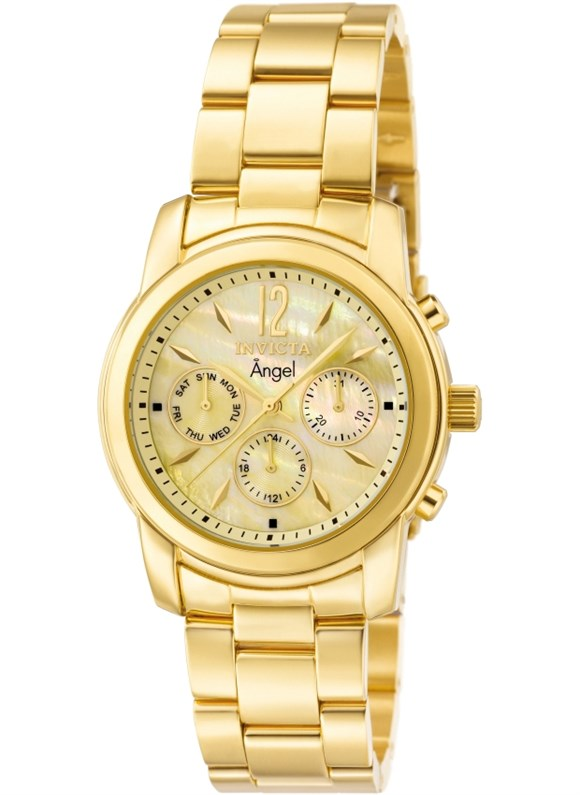 INVICTA Angel Womens