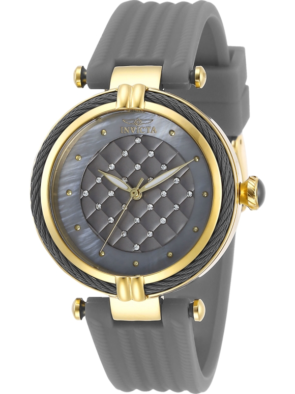INVICTA Bolt Lady