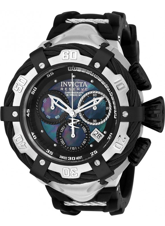 INVICTA Bolt Men Bolt Chronograph