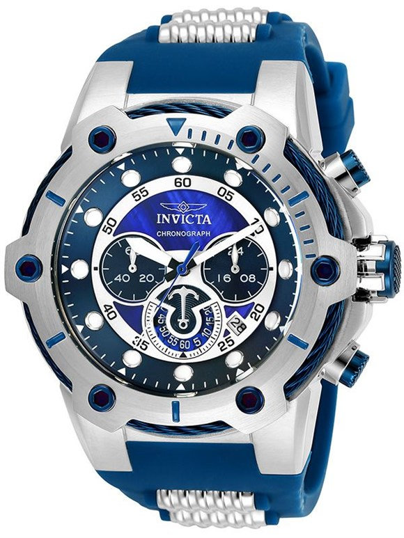 INVICTA Bolt Mens