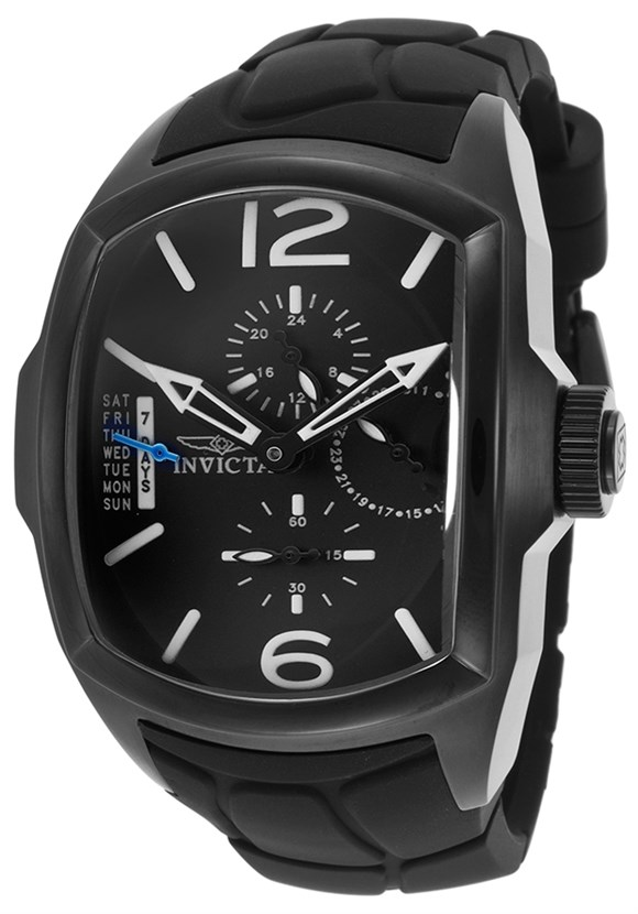 INVICTA Lupah Mens
