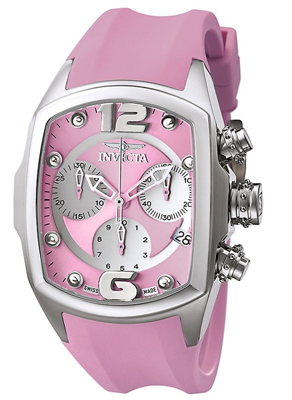 INVICTA Lupah Lady Revolution