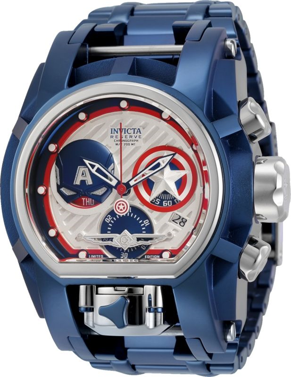 INVICTA Marvel Mens