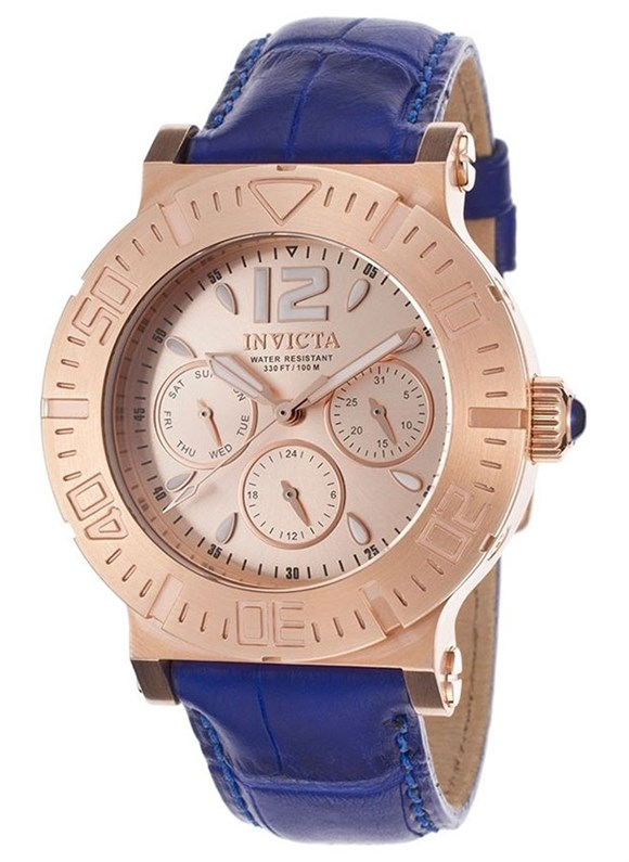 INVICTA Specialty Lady