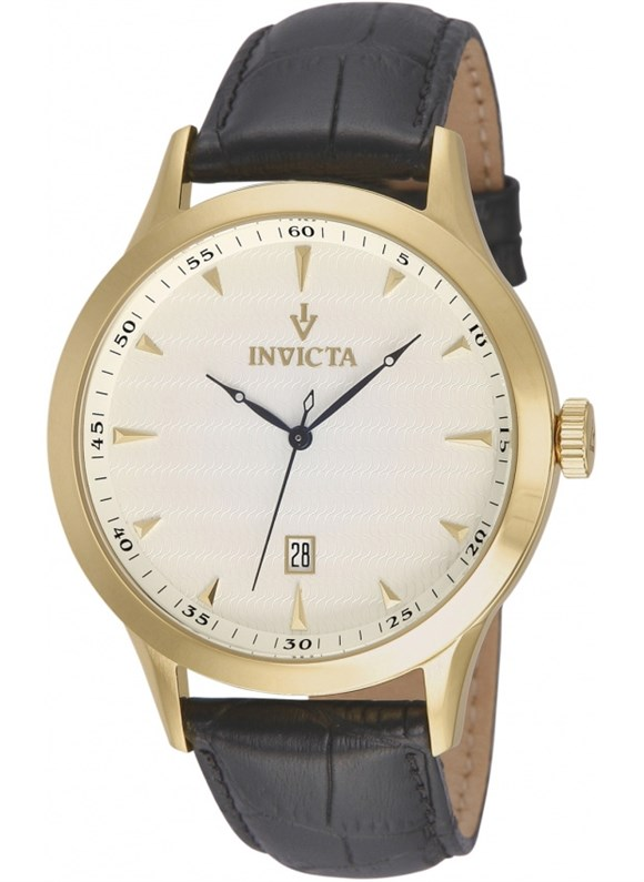 INVICTA Vintage Mens
